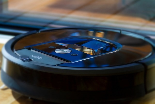 Common Features of the Best Robotic Vacuum Cleaner and Mop Singapore