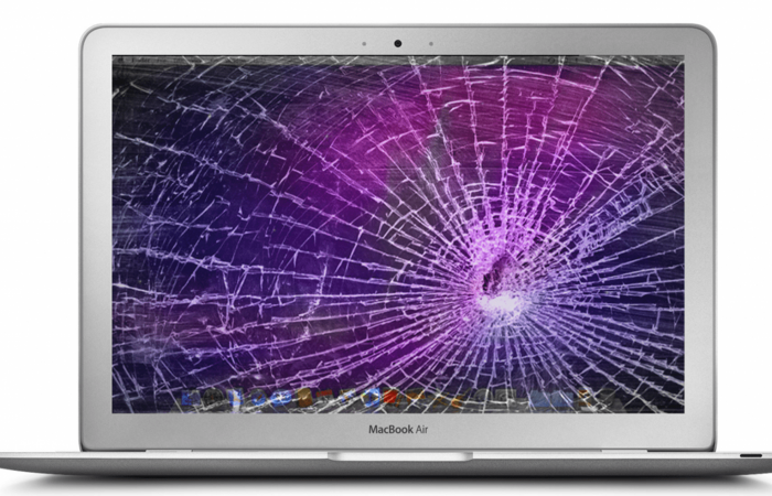 Surefire Tips to Find the Best MacBook Screen Repair
